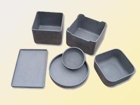 碳化硅窑具