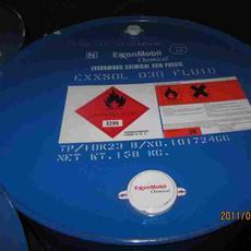 埃克森美孚 Exxsol D30 脱芳烃类 环保型溶剂油 低气味 低芳烃含量