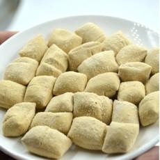 供应正宗江西特产 手工姜糖 姜汁糖 500g 硬质糖果 批发