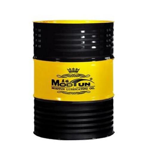 莫顿润滑油 厂家直供 莫顿阻燃液压油(液)L-HFB 32