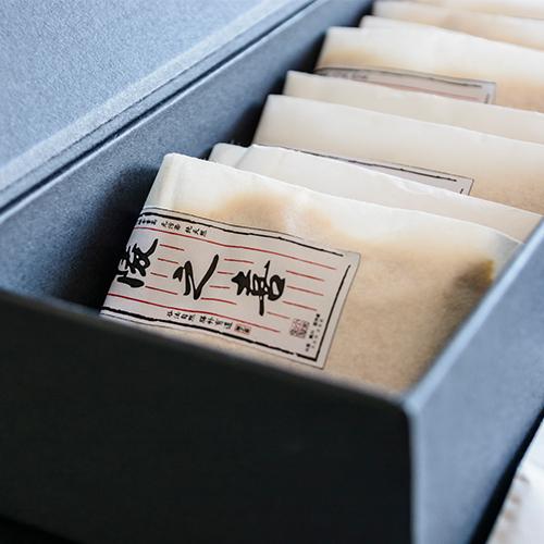 有机小米销售  陵川有机小米   便携式米包礼盒套装