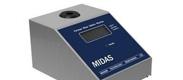 YJS-170颗粒计数器,油液检测,油质分析