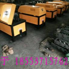 4-10型钢筋调直切断机  神华牌4-10型钢筋调直切断机 4-10型钢筋调直切断机参数