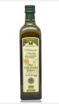 供应欧萨初榨橄榄油750g