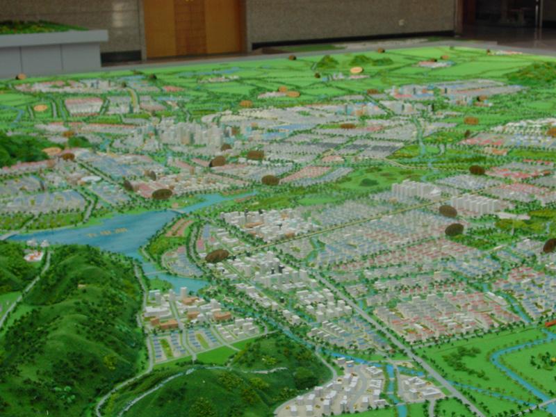 乐清模型乐清沙盘模型乐清建筑模型乐清沙盘模型制作