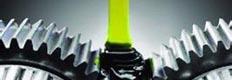自行车链条润滑油飞轮养护油单车机油链条油山地车防锈油
