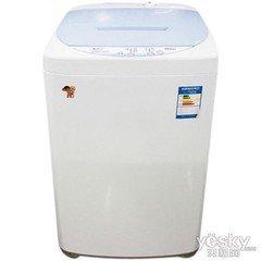 洗衣机维修、安装 唐山小鸭、小天鹅、松下洗衣机维修