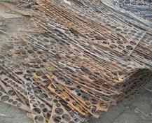 供应 德昌 低锰低碳废钢
