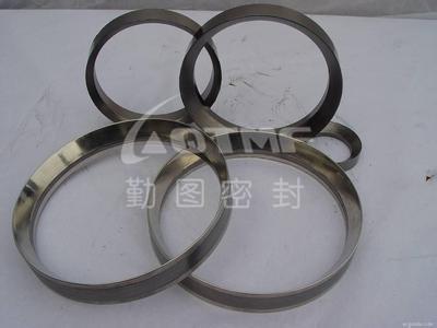上海供应柔性石墨垫片价格 厂家