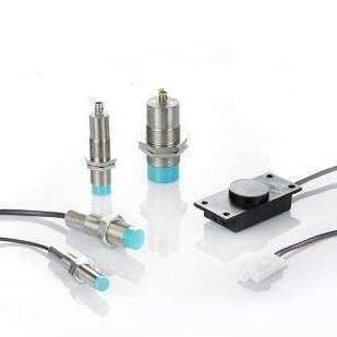 供应Secatec传感器 价格低廉