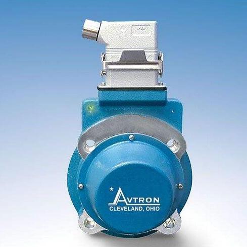 专业供应AVTRON编码器 分辨率高
