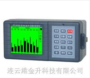 捷通JT-5000智能数显漏水检漏仪