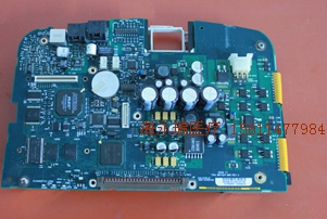 监护仪维修主板电源血氧心电板参数板编码器显示屏维修