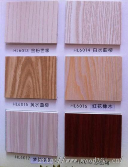 临沂家庭装修用板材杨杂芯市场板厂家直销