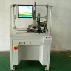 上海亿本平衡机  跑步机电机平衡机  平衡精度高