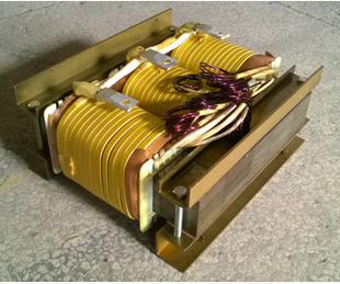 【厂家直销】nbc250焊机变压器价格–中国网库