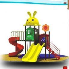 厂家专业批发供应儿童滑梯 多功能游乐场滑梯 安全环保设施滑梯