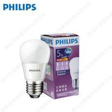 飞利浦PH 5W LED球泡
