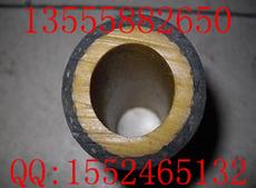 哈尔滨批发帘子线喷砂管厂家大庆矿用钢编喷砂管高耐磨吸砂管价格