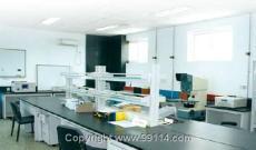北京电气安全(安规)试验-GB4943/IEC/EN60950