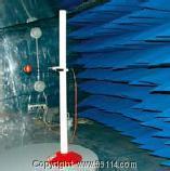 北京电磁兼容(EMC)测试试验