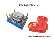 高端生产文件蓝模具,质量保障