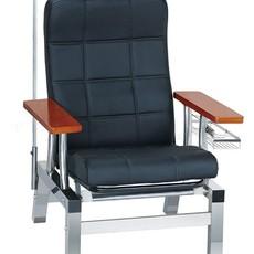 【凯旋家具】厂家直销可躺式输液椅YY-1001