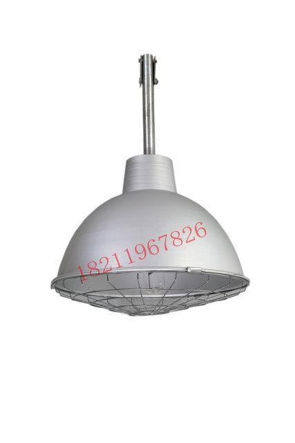 厂家直销超强防震型投光灯 价格