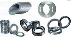 高速钢圆刀片、合金刀片、合金圆刀片、合金圆刀片生产厂家