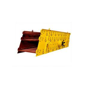 供应   优质  振动分筛机  大量供应