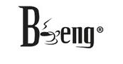 义乌市博恩咖啡器具有限公司