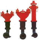 地下消火栓|SA100/65-1.6室外地下消火栓报价参数图片|S