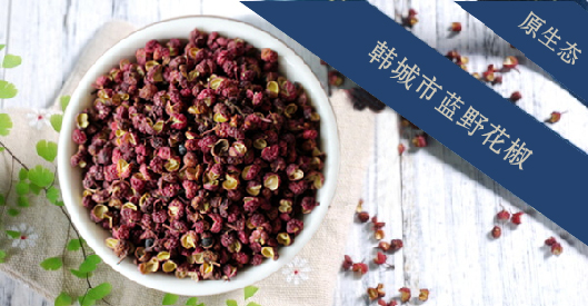 2中国花椒产业带