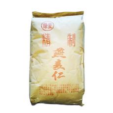 鸿兴燕麦米 燕麦仁  品质高  更营养  全胚芽燕麦米