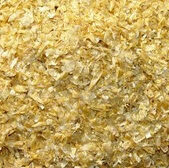 供应 纯植物性饲料---豆粕 无任何添加