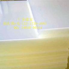 【透明pp塑料片】透明塑料板 pp卷材价格_透明软塑料片图片