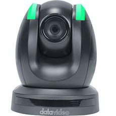datavideo 洋铭 HDBaseT PTC-150TW 云台摄像机 PTC-150T
