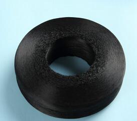 供应70D黑色氨纶丝