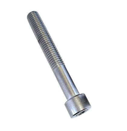 供应304不锈钢内六角螺栓