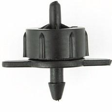 厂价直销 农业灌溉 稳流器 4L稳流器 灌溉滴头 可用于滴箭系统