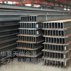 全国埋弧焊接h型钢厂家销售