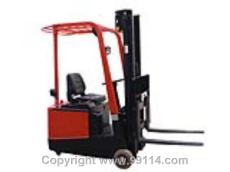 小型电动叉车|天津小型叉车|北京小型叉车天津莱尔特专业制造小型电动叉车