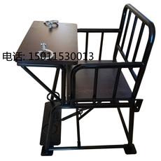 铁质审讯椅,专用审讯椅,木质审讯椅供应商 约束椅厂家,约束椅批发 约束椅厂家