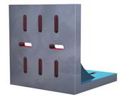 铸铁弯板技术协议,弯板图纸,曲铮报价泊头市铁马机电设备制造有限公司