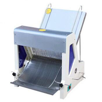 供应 HX-31型面包切片机