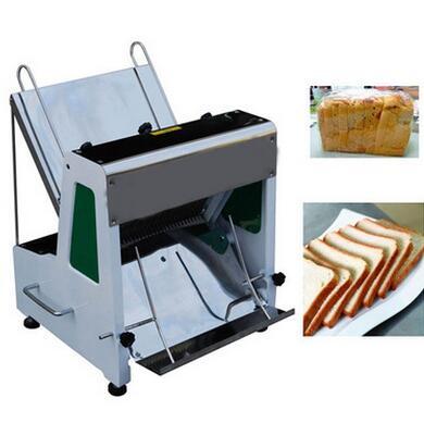 供应 面包切片加工设备