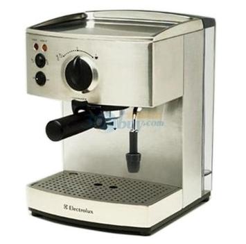 供应伊莱克斯 (Electrolux)EES200 高压泵式蒸汽咖啡机