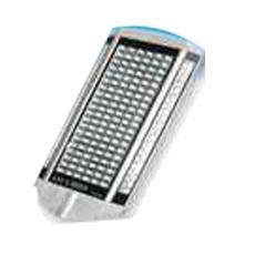 申安照明 LED路灯LD-A02-160