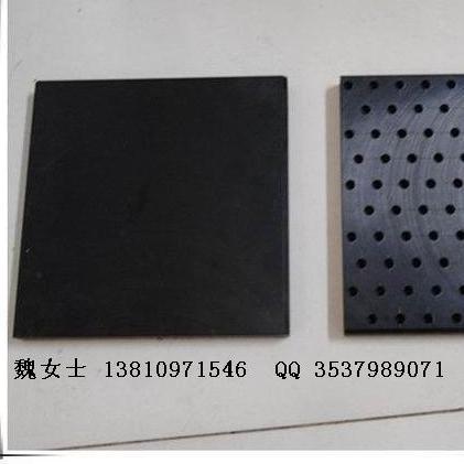 科诺KN 工程塑料合金NGC滑块|HHII型