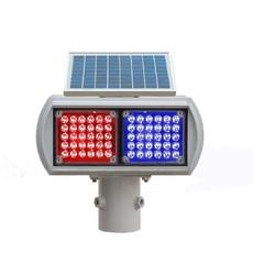 泉州太阳能爆闪灯,泉州闪光警示灯,泉州道路信号灯,销售厂家